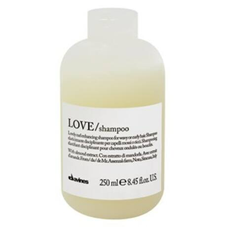 Davines LOVE Curl sampon