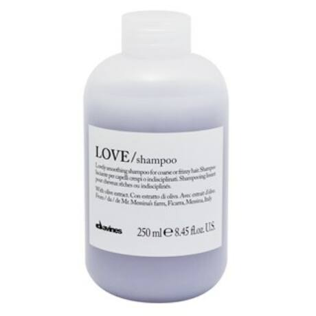 Davines LOVE Smooth sampon