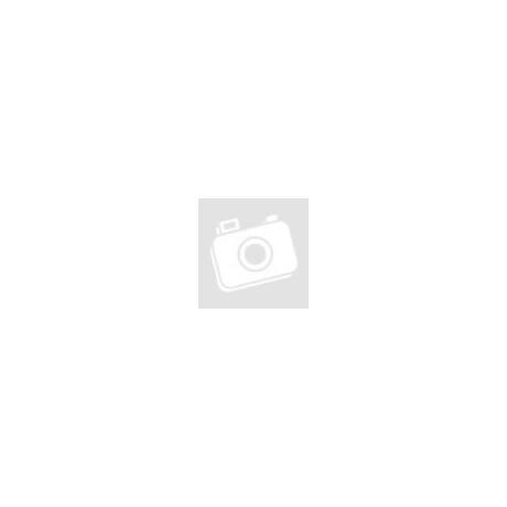 Davines Medium Hairspray hajlakk