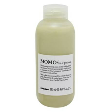 Davines MOMO Hair Potion