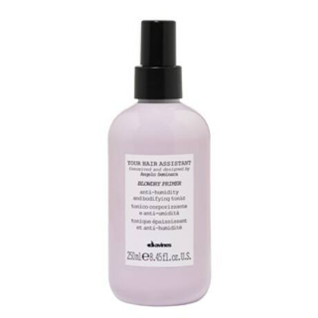 Davines Blowdry Primer tonik 250ml